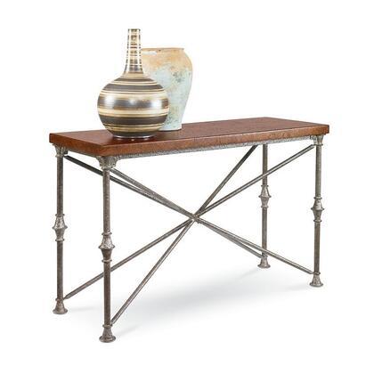 Lane Furniture 1204912