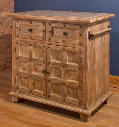 Hillsdale Furniture 5731895