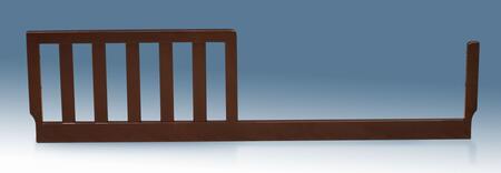 Orbelle TGR314-X Toddler Guard Rail for Sleigh Crib #314 -