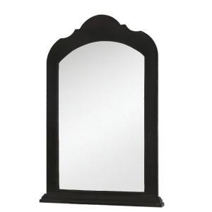 Belle Foret BF80011  Mirror