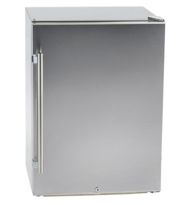 Orien FS24OD  Outdoor Refrigerator