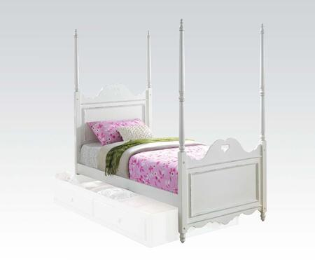 Acme Furniture 30170T  Bed