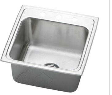 Elkay POD1919103 Outdoor Sink