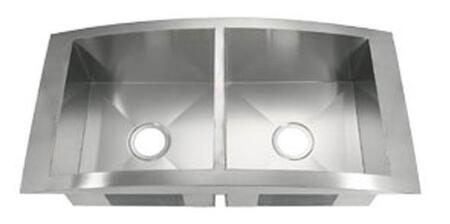 C-Tech-I LI1500 Kitchen Sink
