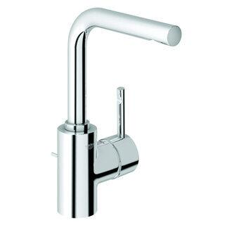 Grohe 32137000