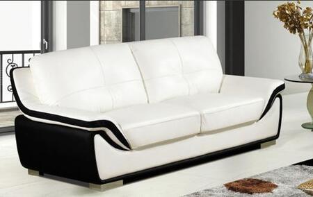 Chintaly DECATORSFA  Sofa