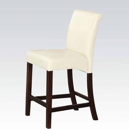 Acme Furniture Ripley 1