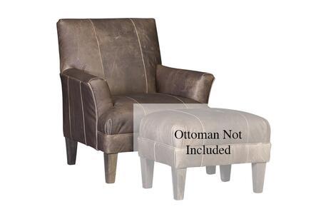 Chelsea Home Furniture Hakizimana 398631L40CHTP Front
