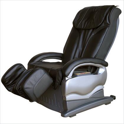 Repose R100 Full Body Shiatsu/Swedish Massage Chair