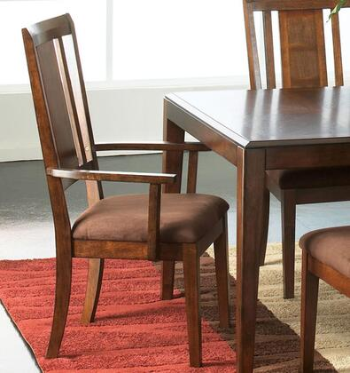 Standard Furniture 10985 Cape Point Series  Dining Room Chair