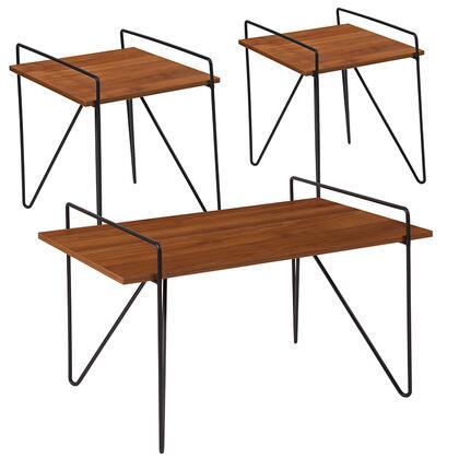 Flash Furniture Porter Collection NAN CEK 27 GG