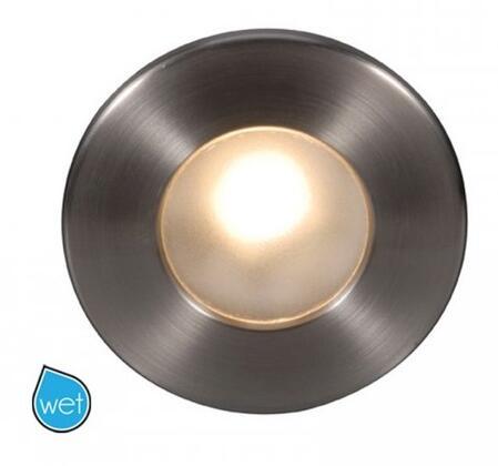 WL LED310 C BN c 0