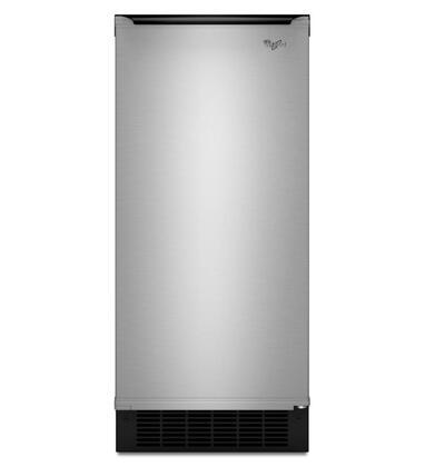 whirlpool gold series refrigerator. whirlpool gold main view 1 series refrigerator i