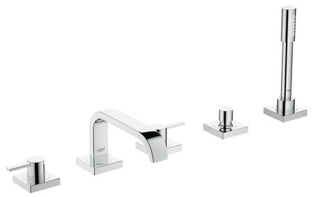 Grohe 25097000