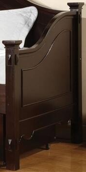 Acme Furniture 12085