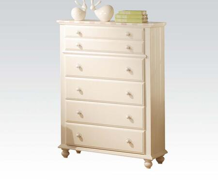 Acme Furniture 11042 Zoe Series  Chest