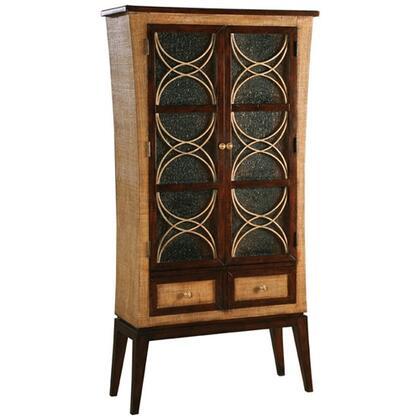 Ambella 02196820002  Cabinet