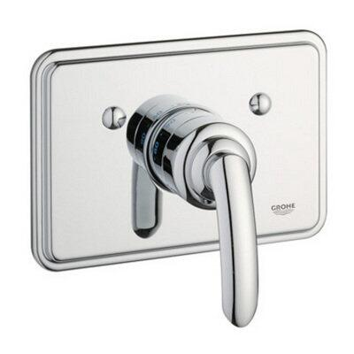 Grohe 19263000