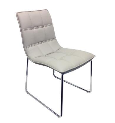 Casabianca Leandro Dining Chair