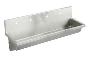 Elkay EWMA96204 Bath Sink