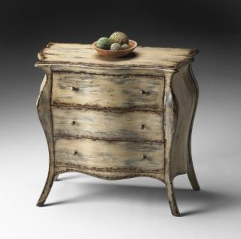 Butler 4006205 Artists Originals Series  Chest