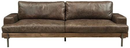Acme Furniture Silchester Sofa