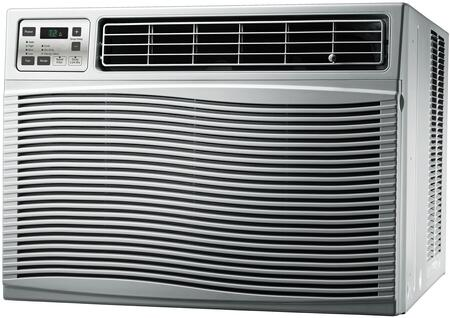 Impecca IWAxQS30 Window Air Conditioner with x Cooling BTU