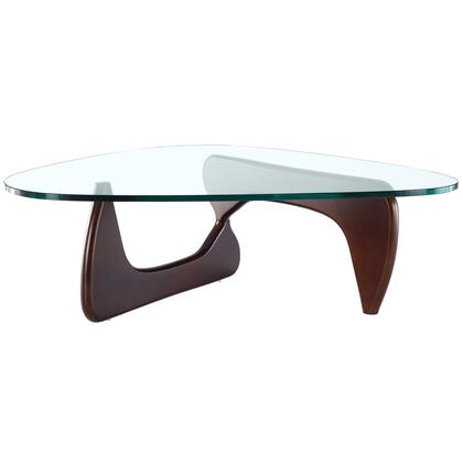 Modway EEI114DWL Modern Table