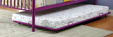 Furniture of America CMTR1032PR