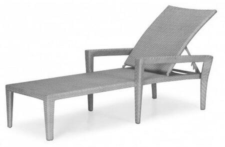TOV Furniture TOV09LOUNGE 30.5 Lounge Chair