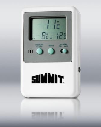 Summit ALARM 001