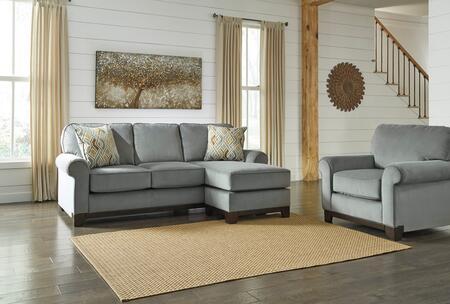 Milo Italia MI6045SCCMARI Eliezer Living Room Sets