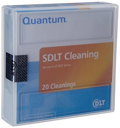 Quantum Sdlt Cleaning Cart Quantum No Returns 0