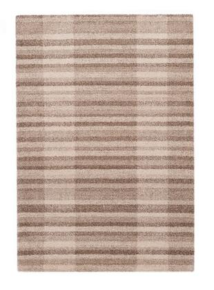 Citak Rugs 4730-025X Caledon Collection - Trail - Tan