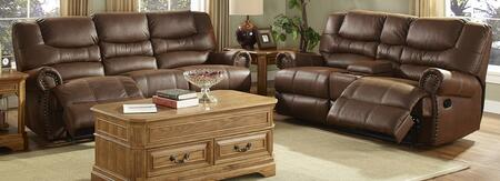 New Classic Home Furnishings 2039530MOCMSL LAREDO Living Roo