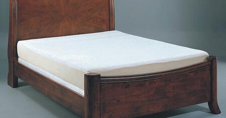 Coaster 1000F  Full Size Pillow Top Mattress