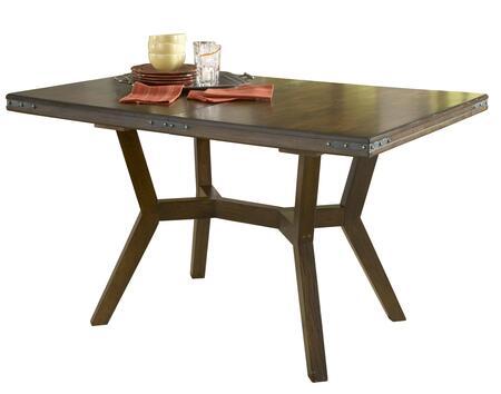 Hillsdale Furniture 4232814