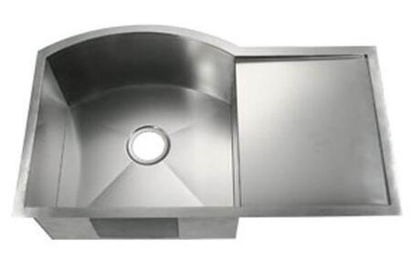 C-Tech-I Visso Collection | Appliances Connection