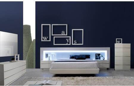 j and m furniture 1793212 nsl 2