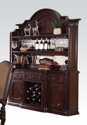 Acme Furniture 60289