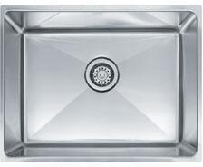 PSX1102110 Sink Image