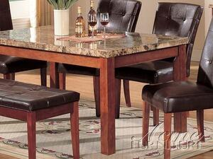 Acme Furniture 07045BSM