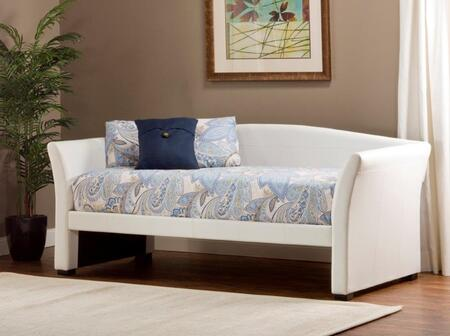Hillsdale Furniture 1212DB Montgomery Series  Twin Size Daybed Bed