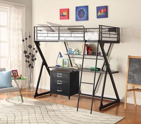Acme Furniture 371382PC Bedroom Sets