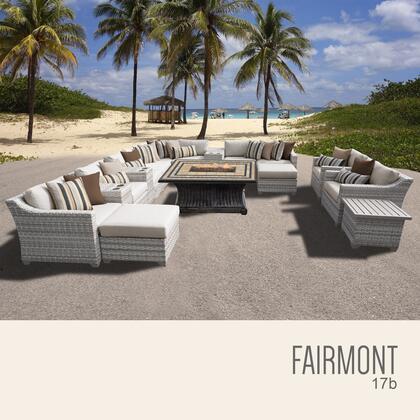 FAIRMONT 17b