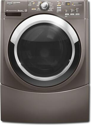 Maytag MHWE450WJ Performance Series Front Load Washer