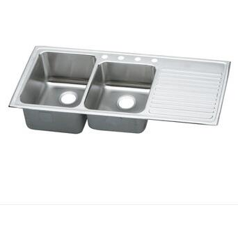 Elkay ILGR4822L2 Kitchen Sink
