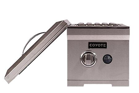Coyote CSSBNG