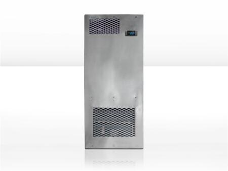 Wine-Mate VINO2500SSW  Wine Cooler