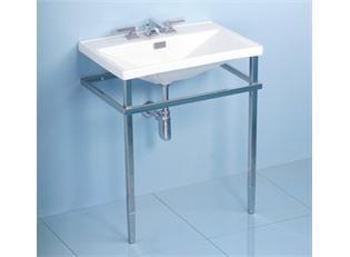 Toto LF9304MCP12  Sink